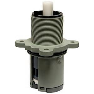 how to replace price pfister kitchen faucet cartridge pfister 974 0420 pressure balanced valve cartridge sub assembly deals we wish you a
