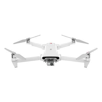 xiaomi fimi  se assicurazione  registrazione dronelegaleeu