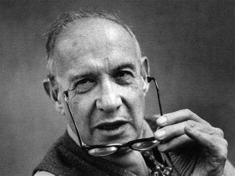 Peter Drucker Biography  Facts, Childhood, Family Life & Achievements Of Management Consultant