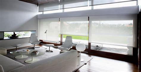 rideaux modernes pour cuisine store intérieur store sur mesure part 2
