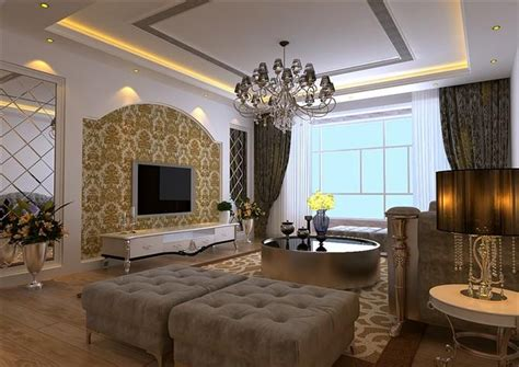 Feng Shui Wohnzimmer Tipps by Living Room Feng Shui Tips Layout Decoration Painting