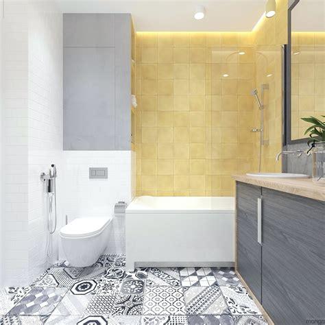 floor tile ideas for small bathrooms bathroom tile designs for small bathrooms beautiful tiles