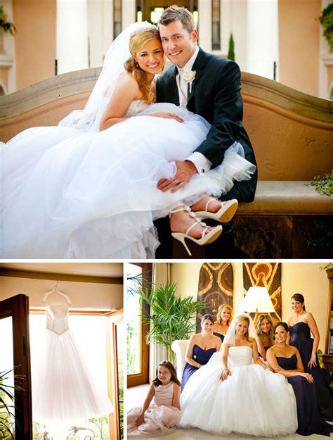 real wedding desiree exquisite weddings