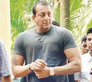 Sanjay Dutt makes film crew jog at 5 am! - Entertainment