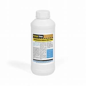 Traitement Anti Mousse : traitement anti mousse toiture ~ Farleysfitness.com Idées de Décoration