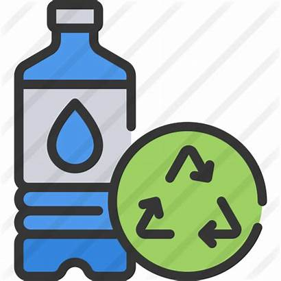 Reusable Icon Bottle Icons Flaticon Premium Soft