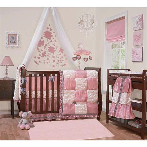 bella  piece bed set peanut shell babies