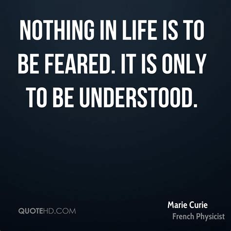 Marie Curie Quotes | QuoteHD