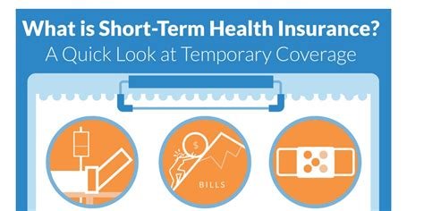 What Is Short Term Health Insurance?. Nix Insurance West Memphis The Soma Institute. Rental Cars In Melbourne Tax Attorney Reviews. The Best Mascara For Short Thin Lashes. Florissant Valley Community College. New York State Chiropractic College. Won Institute Of Graduate Studies. La Paloma Treatment Center Reviews. Austin Texas Auto Repair Florida Firearms Law