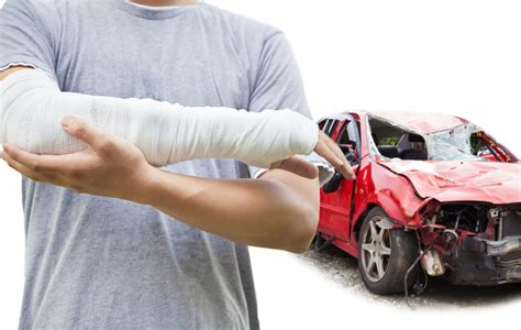 The 10 Most Important Things to Do After an Auto Accident ...