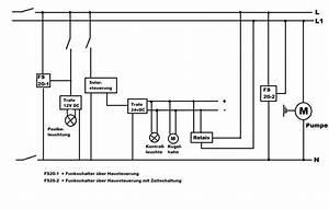 Led Schaltungen Berechnen : was ist ein trafo was ist das f r ein transformator ~ Themetempest.com Abrechnung