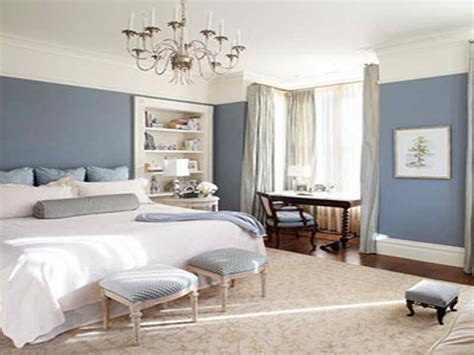 Bedroom  Peaceful Bedroom Decorating Ideas Bedroom