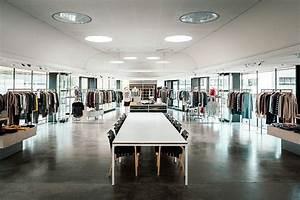 Stellenangebote Düsseldorf Teilzeit : studentische aushilfe d sseldorf airport m w marc o polo ~ Eleganceandgraceweddings.com Haus und Dekorationen