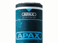 apax dakbedekking prijs bouwproducten nl dakbedekkingmateriaal apax