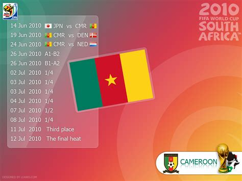 fifa world cup  match schedule wallpapers