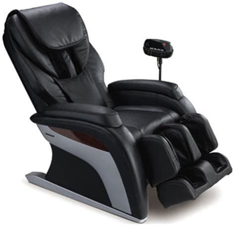 Panasonic Chairs Canada by Panasonic Ep Ma10k Collection Chair