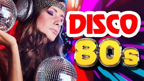Duane eddy / lee hazlewood. Nonstop Best Golden Disco of 80s Hits Greatest Disco 80s ...