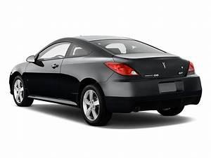 2009 Pontiac G6 Reviews And Rating