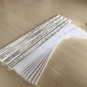 Matratze 90x190 Ikea : ikea ikea schottis 90x190 cm by bibio24 39 s shop ~ Eleganceandgraceweddings.com Haus und Dekorationen