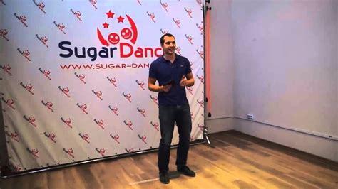 Sugar Dance Arv