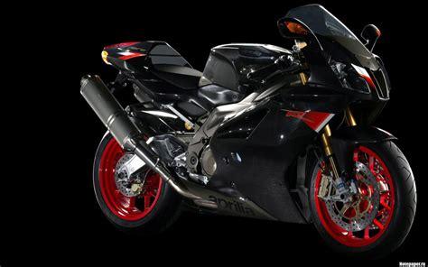 die  besten motorrad hintergrundbilder