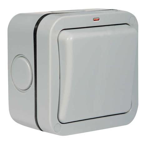 outdoor light switch outdoor light switch 2 outdoor light switch white 2 way