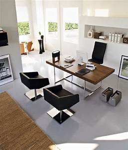 20, Of, The, Best, Modern, Home, Office, Ideas