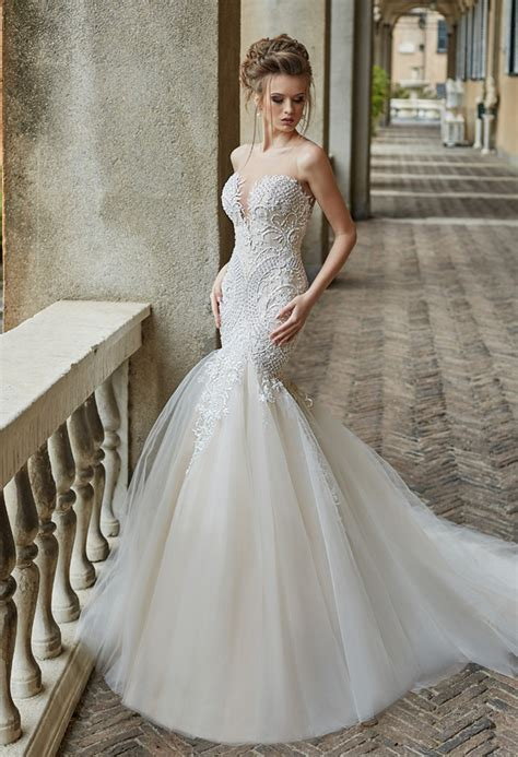 Wedding Dresses by Wedding Dresses In Gold Coast Brisbane Bridal Dresses