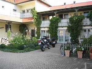 Cafe Markt Indersdorf : der wirtsgarten ~ Yasmunasinghe.com Haus und Dekorationen
