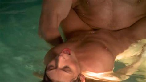Victoria Lawson Nude Sex Scene From Naked Agent