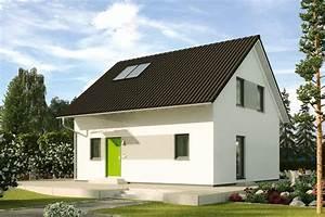 Fertighaus Für Singles : individuell und energieeffizient einfamilienhaus vahrenheide ein fertighaus von gussek haus ~ Sanjose-hotels-ca.com Haus und Dekorationen