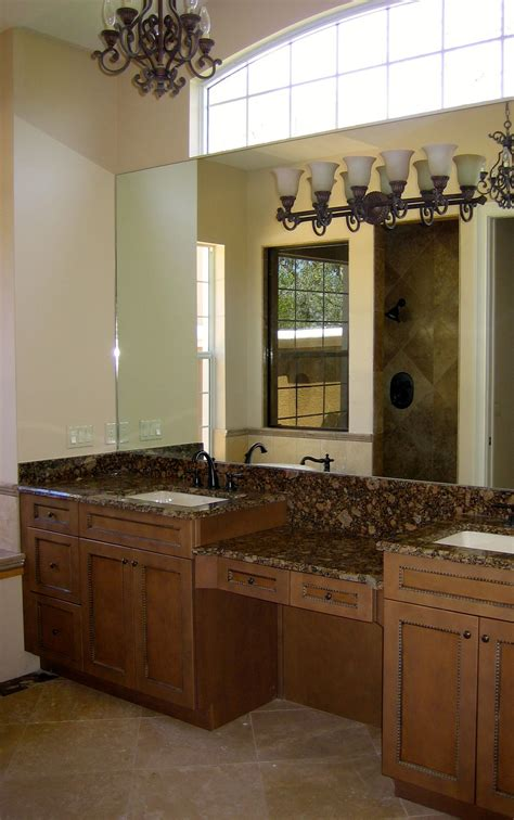 Like Bathroom Vanities by Master Bath Vanity Like The Cabinets Not The One