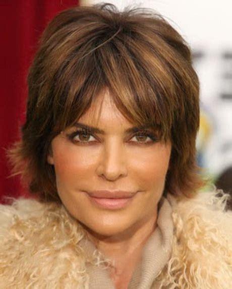 cortes de cabelo  mulheres de  anos