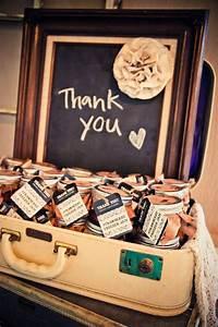 Cadeau De Mariage Original : ide cadeau de mariage cadeaux invites mariage plante orchidee bambou ide de cadeau du0027invit ~ Preciouscoupons.com Idées de Décoration