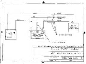 similiar bilge pump installation diagram keywords automatic bilge pump wiring diagram wwpotterowners com