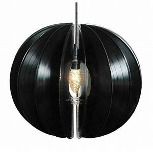 91 best images about vinyl record ideas on pinterest With lamp light records