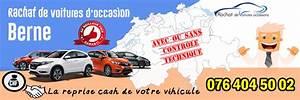 Rachat Auto Ecole : vendre voiture rapidement suisse ~ Gottalentnigeria.com Avis de Voitures