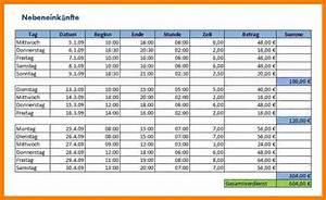 Excel Arbeitszeit Berechnen Mit Pause : arbeitszeit rechner meine fertige arbeitstabelle 626x378 analysis templated ~ Themetempest.com Abrechnung