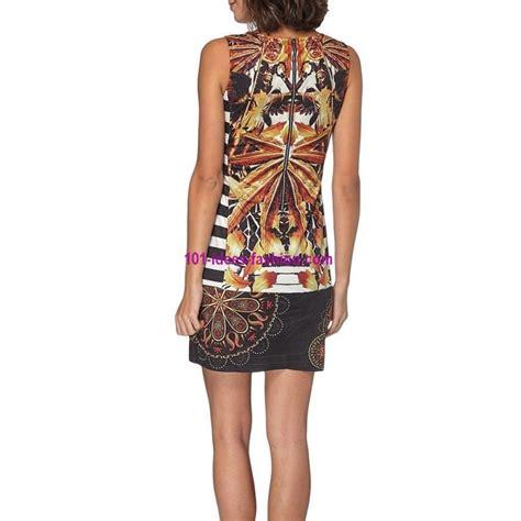 vetement femme fashion robe tunique suedine 101 id 233 es 239y vetements marque