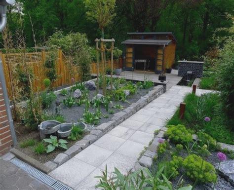 Kleine Gärten Ohne Rasen by Kleine G 228 Rten Gestalten Ohne Rasen