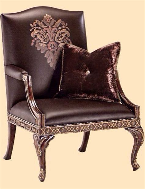 images  favorite chair styles  pinterest