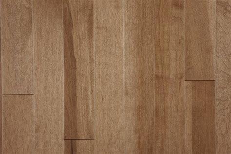 hardwood floor pictures light tones flooring types superior hardwood flooring wood floors sales installation