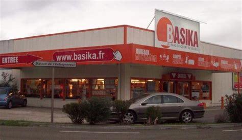 bureau basika magasin de meubles insolites à avignon basika meuble et