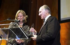 The Aga Khan stands out as an icon of action | Barakah