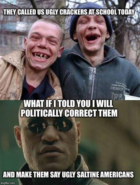 Politically Incorrect Memes - politically correct meme 28 images the politically correct guide to leftist doublespeak meme