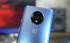 Oneplus 7 And 7t Updates To Android 11 Have Been Delayed