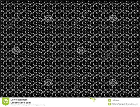 Abstract Black Texture Background Hexagon by Abstract Black Hexagon Pattern Design Luxury Background