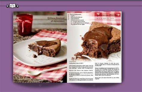 magazine cuisine en ligne le magazine de cuisine en ligne collaboratif 192 voir