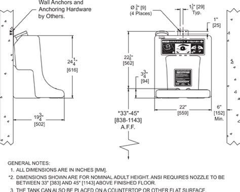 Log sheet template 23 free word excel pdf documents. Eyewash Log Sheet Template Printable : Air Force Eyewash Inspection Form Vincegray2014 - 32 ...