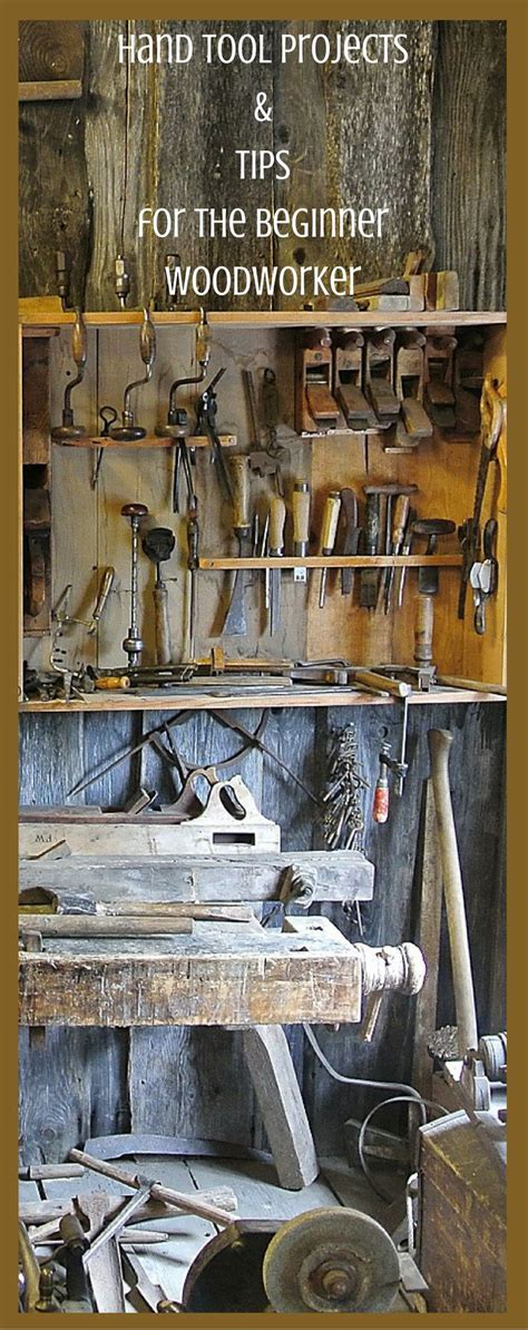 oak blanket chest woodworking tools  beginners